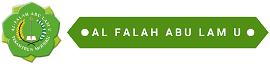 AL FALAH ABU LAM U